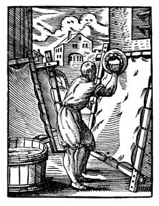 Permennter-1568